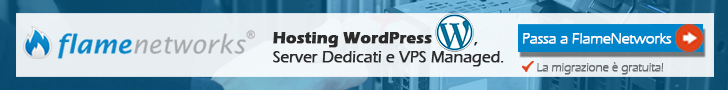 WordPress 728x90