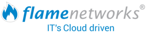 FlameNetworks - Enterprise Hosting Solutions